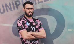 """Unipomezia, Ronci: """"Prossime due partite decisive, abbiamo il giusto spirito"""""""