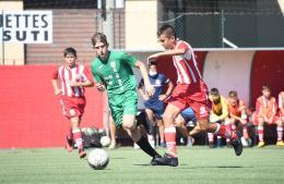 Ritorna il calcio giovanile! Ufficiali i gironi della Giardinetti Cup