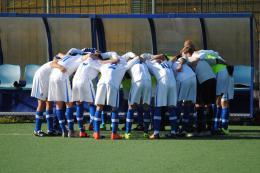 Lazio, in arrivo Michele Bigonzoni e Francesco Rizzo dal Savio