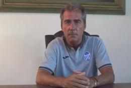 Ostiamare, Patanella non sarà più il responsabile della scuola calcio