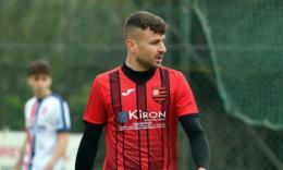 Il Real Castel Fontana si sblocca e lascia il fondo al Club Roma Futsal