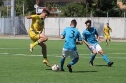 A Ferentino succede tutto nel finale: Frosinone, pari amaro con il Benevento