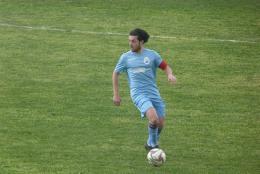 Pro Calcio Tor Sapienza e Sporting Ariccia anticipano a venerdì