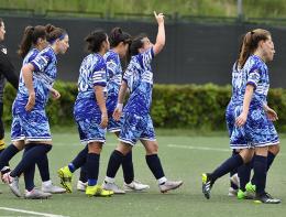 """""""La Lazio C5 Global vola in finale nonostante tutto"""": il comunicato del club"""
