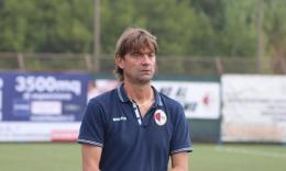"""Ladispoli, Scorsini: """"Con lo Scalo una partita al livello della Serie D"""""""