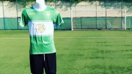 """Alba Roma contro il mercato giovanile: """"Comportamenti da Procura Federale"""""""
