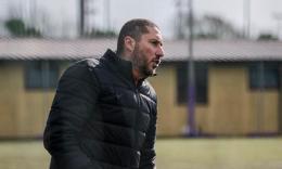 Ostiamare, Massimo Bonanni nuovo responsabile della scuola calcio