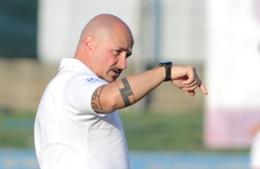 Lorenzetti sceglie la Lupa Frascati: è il nuovo direttore sportivo