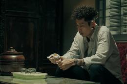 Asian Film Festival: dal 17 giugno al Cinema Farnese