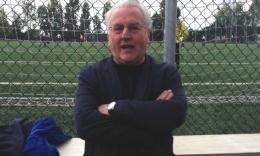 Ostiamare, indiscrezione clamorosa: Franco Fedeli pronto a subentrare?
