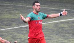 Tragedia nel calcio laziale: ci lascia Federico Gentili