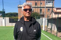 Novità in casa Mundial: Guglielmo Bacci è il nuovo direttore tecnico