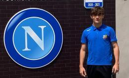 Il Napoli è interessato a Delli Colli. Il Cesena su Fedeli