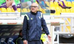Lazio, la salvezza diretta si allontana ancora: ko con l'Atalanta