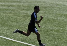 Mirko Troccoli regala il successo alla W3: Luiss piegata al 91'