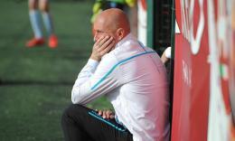 L'Inter non fa sconti: la Lazio cade a Milano