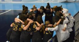 Final Eight: la Lazio travolge il Real Thiene nei quarti di finale