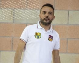 Futsal Pontinia - Roma Calcio Femminile