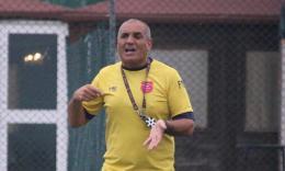 L'Atletico Torrenova è già al lavoro: la new entry è Ivan Migani