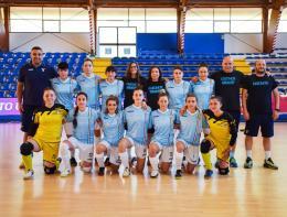 Lazio, che beffa ai rigori: si ferma il sogno scudetto