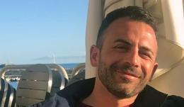 Città di Cerveteri: il dg Valerio Gnazi fa il punto sulla stagione