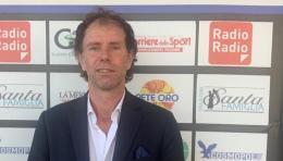 Giuseppe Massella all'Atletico Lodigiani: sarà responsabile Scuola Calcio