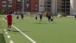 Samagor, non solo Coppa Lazio: i più piccoli danno grandi risposte