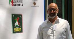 """Roma rinuncia alla A3. Barani """"Non ci sono le condizioni"""""""
