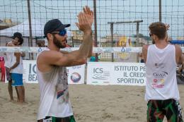 FIPAV Lazio, torna l'ICS Tour: caccia al titolo regionale