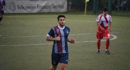 Come da copione: 0-3 a tavolino a Luiss e Atletico Vescovio