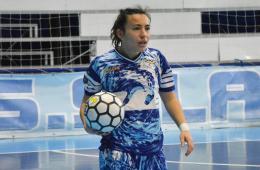 """Pinheiro-Lazio, la storia continua: """"Qui come a casa"""""""