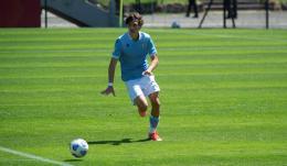 Primavera 1, si cambia: adesso la Lazio si aggrappa al play out