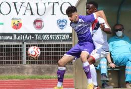 Festival del gol a Foligno: sei gol valgono un punto a testa