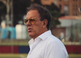 """Unipomezia, il presidente Valle: """"Il sogno Serie D è diventato realtà"""""""