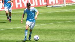 Lazio, testa già al play out: l'Ascoli passa al Fersini di misura