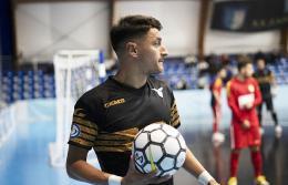 """Lazio-Flores, ancora insieme: """"Saremo pronti a lottare"""""""
