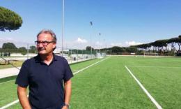 """Jem's, D'Avello: """"Soddisfatti dei nostri ragazzi in Coppa Lazio e Coppa Provincia"""""""
