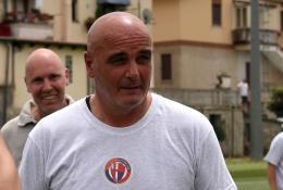 """Scalo in Serie D, Gregori: """"Qualità e talento hanno fatto la differenza"""""""