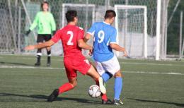 Cynthialbalonga, il giocatore espulso è Monni e non Berdini