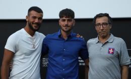 Talento&Tenacia, ci siamo: finale a Trastevere più evento per Euro 2020