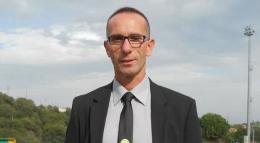 D'Alessio - Montefiascone 5 anni dopo: il direttore torna in gialloverde