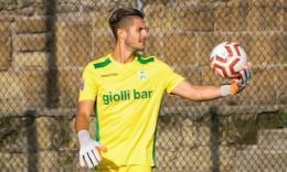 """Pro Calcio e De Angelis ai saluti: """"Vincere qui è stato importante, lascio una famiglia"""""""
