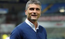 Ostiamare, si cambia: Di Paolo-Nicolucci-Mattiuzzo?