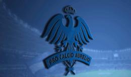 Nasce la Pro Calcio Aurelio: un nuovo importante polo a Roma ovest