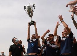 Festa Monte Savoia: una grande giornata nel nome dello sport e della legalità