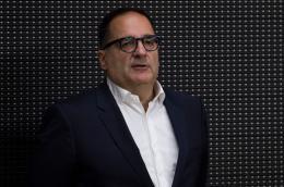 "B - Real Sebastiani, ""nuovo"" General Manager: ritorna Alessandro Giuliani"