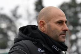 L'Ostiamare prende forma: in panchina favorito Aldo Gardini