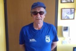 """Cozzi: """"Il Fiano Romano è un club molto importante a nord di Roma"""""""