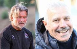 Nomentum, conferme e novità: Lauretti, Bacich e Drago alla scuola calcio