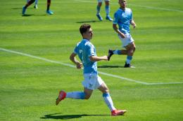 Lazio, questa volta è game over: il Bologna rimonta e centra la salvezza